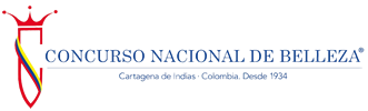 Road to Señorita Colombia 2019-20 Logo_cnb_hwhite_0